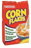 Nestle - Cereale pentru mic dejun, fara gluten