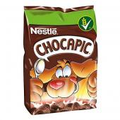 Nestle - Chocapic Cereale