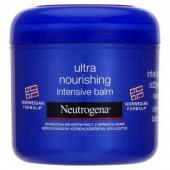 Neutrogena - Balsam nutritiv ultra intensiv