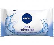 Nivea - Sea minerals sapun solid