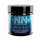 NN Cosmetics - Crema de gat si decolteu tonifianta, cu ingrediente de origine marina