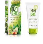 NoniCare - Crema hidratanta intensiva bio 24h