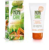 NoniCare - Sampon si Balsam hidratant