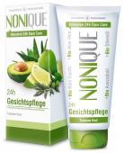 Nonique - Crema de fata hidratanta 24h