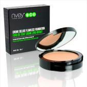 Nvey - Fond de ten compact eco