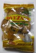 Ovezano - Biscuiti de ovaz