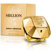 Paco Rabanne - Lady Million Apa de parfum