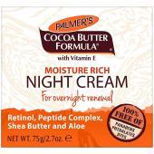Palmers - Cocoa Butter Formula Crema de noapte
