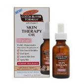 Palmers - Skin Therapy Ulei pentru fata