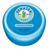 Penaten - Crema antiiritatii cu oxid de zinc si unt de shea