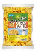 Pirifan - Corn Flakes Cereale fara zahar