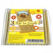 Pirifan - Felii din cereale cu hrisca