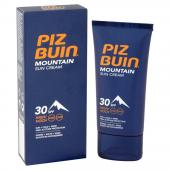 Piz Buin - Mountain Crema pentru protectie solara