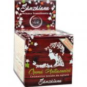 Prisaca - Sanzaiana Crema antiacneica