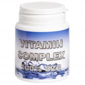 Redis - Complex de vitamine