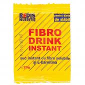Redis - Fibro drink instant