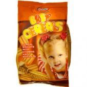 RoStar - Baby Cereal Biscuiti cu cereale, vitamine si minerale