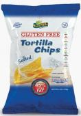 Sam Mills - Tortilla Chips