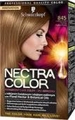 Schwarzkopf - Nectra Color