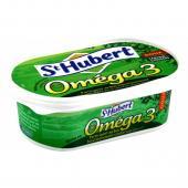 St Hubert - Margarina cu Omega 3