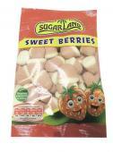 Sugarland - Sweet berries Jeleuri gumate