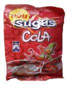 Sugus Cola- Bomboane gumate