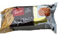 Tastino - Digestino Biscuiti digestivi cu scortisoara