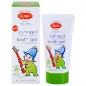 Topfer Babycare - Gel de dinti pentru copii