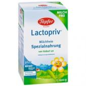 Topfer - Lactopriv Lapte praf