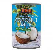 TRS - Lapte de cocos