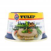 Tulip - Pate de porc