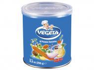 Vegeta - Adaos universal pentru mancaruri