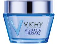 Vichy Aqualia Thermal Riche - Hidratare Dinamica