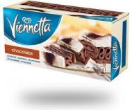 Viennetta - Chocolate