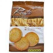 Viva - Rustic Biscuiti Multicereale