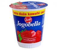 Zott - Jogobella Iaurt cu capsuni